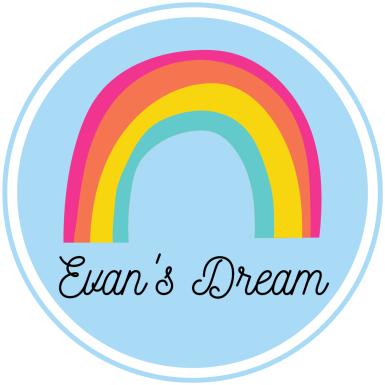 Evan's Dream